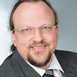 Patrick Artner's profile picture