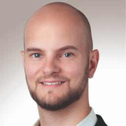 Johannes Dobhan's profile picture