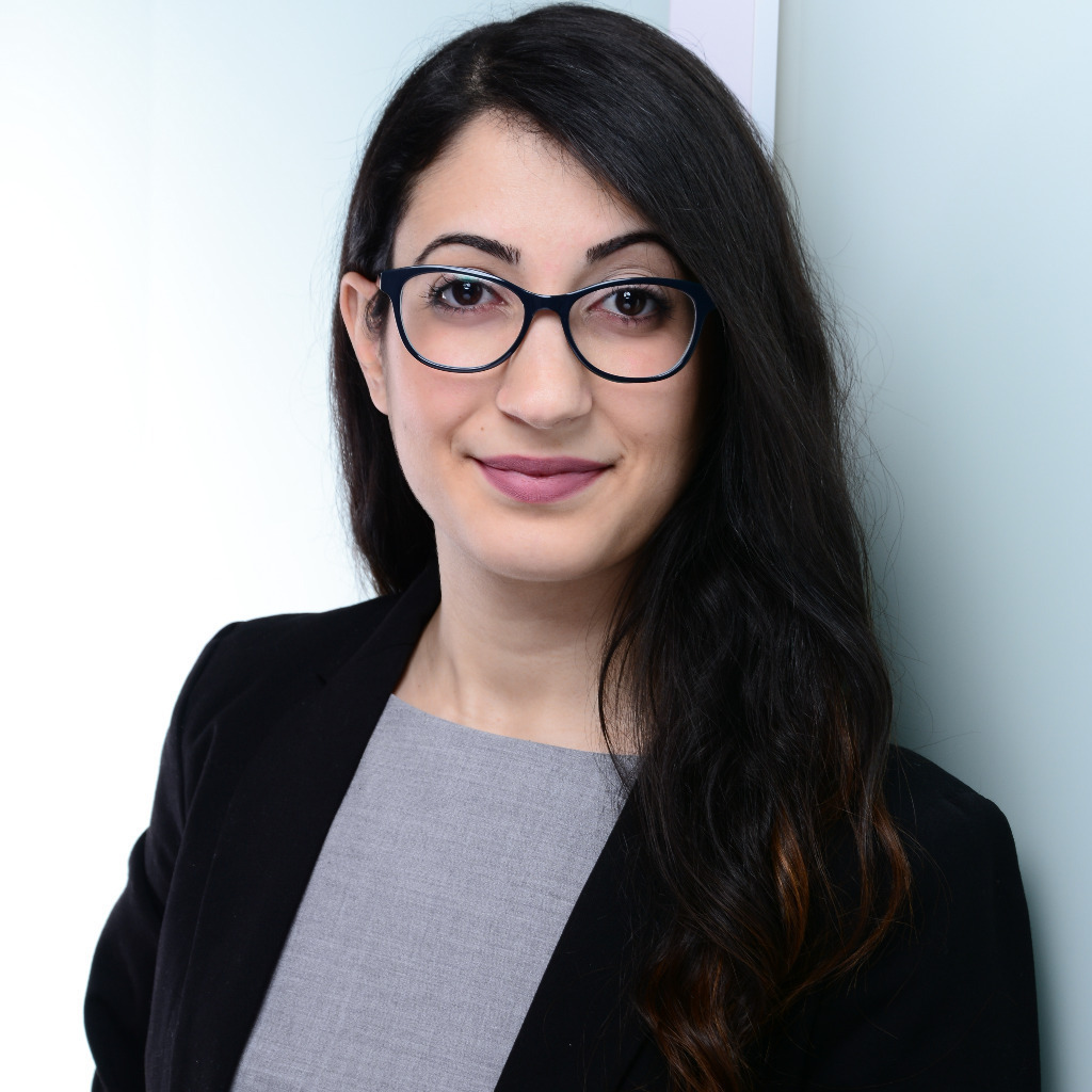 Cennet Cankiran's profile picture