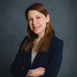 Denise Labhart