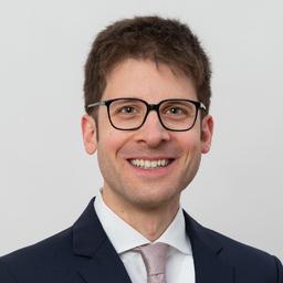 Raphael Hoffmann - activeMind AG - Berlin