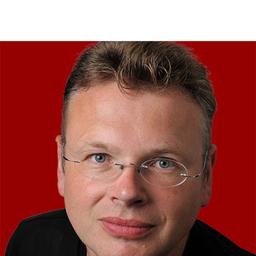 Wolfgang Tischer - literaturcafe.de - Neubulach