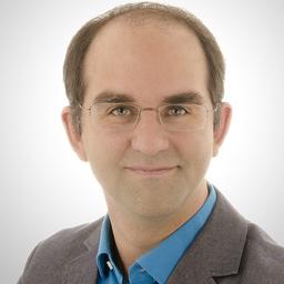 Dr. Dominik Furin
