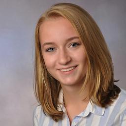 Berit Balzer's profile picture