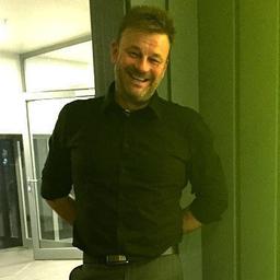 Stefan Eichler - dritte-etage Individuelle Internetlösungen - Varel