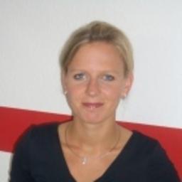 Katharina Braunisch's profile picture