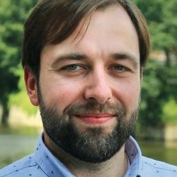 Jan Gehrke