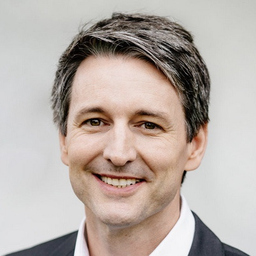 Volker Thinnes - THI/CONSULT - Gmund am Tegernsee