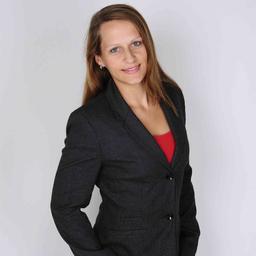 Katja Dahl's profile picture