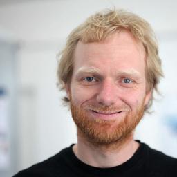 Dipl.-Ing. Ralf Junghanns - Technische Universität Dresden - Dresden