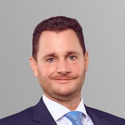 Florian Ganz's profile picture