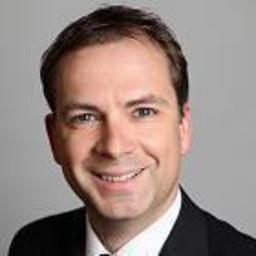 Dr Ralph Dombrowski - Bauer Systems KG (Bauer Media Group) - Hamburg