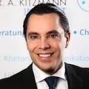 Dr. Gunnar Kitzmann