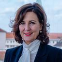 Marion Hauptführer