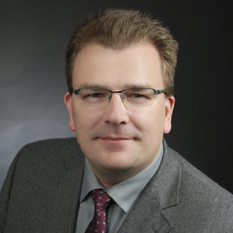 Bernd Klinke - Resch GmbH & Co. KG | Schwerte - Schwerte