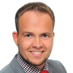 Meinhard Bahr's profile picture