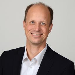 Björn Harder - managementberatung björn harder - Kronshagen