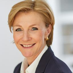 Karin Burmeister
