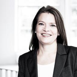 Sari Katriina Bauer's profile picture