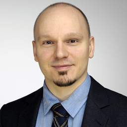Dr Christian Kierdorf - FAIRRANK GmbH - Köln