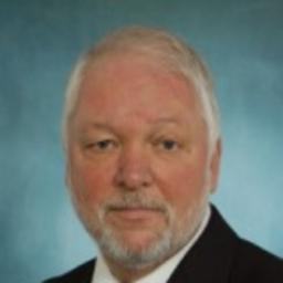 Hans-Dieter Pott - Siemens IT Solutions and Services - München