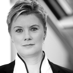 Alexandra Rogner - Günther & Pätzhorn Rechtsanwälte - Dresden
