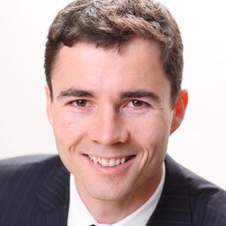 Dr. Christoph Tempich - von Rundstedt - Düsseldorf