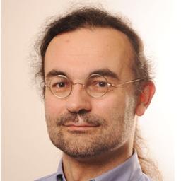 Frank Jagusch - Computerdienstleistungen Frank Jagusch - Erfurt