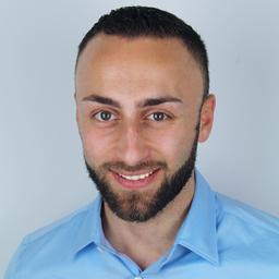 Paulus Celik's profile picture