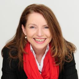 Ursula Missner