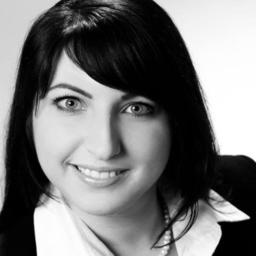 Juliana Pavolotskyi