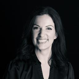 Jessica Schwärzel - Vancado AG - digital marken macher - Köln