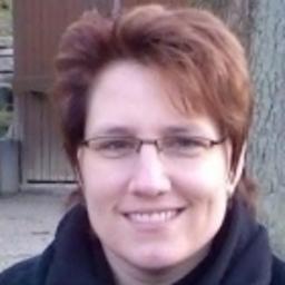 Nicole Blasche's profile picture