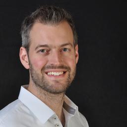 Christian Sothmann - CS Unternehmensberatung für Neue Medien & E-Business - Bönningstedt