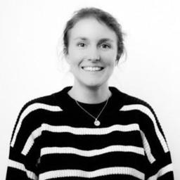 Cécile ADACH's profile picture