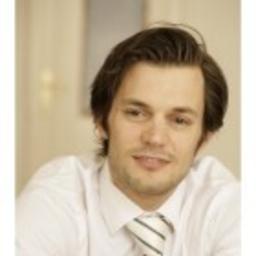 Roland Flecker's profile picture
