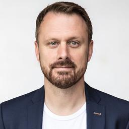 Kai Buchholz's profile picture