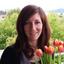 Diana Balzarini - Zurich