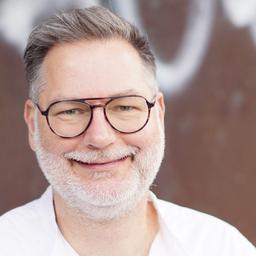 Markus Chmielorz - Heilkundepraxis für Psychotherapie - Dortmund