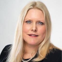 Sandra Benzinger's profile picture