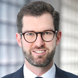 Marius Schüürhuis - KPMG AG Wirtschaftsprüfungsgesellschaft - Köln