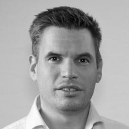 Thilo Koch - Bayer. Landesamt für Steuern - München