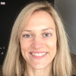 Kerstin Linne
