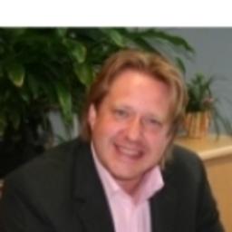 Patrick Fumagalli's profile picture