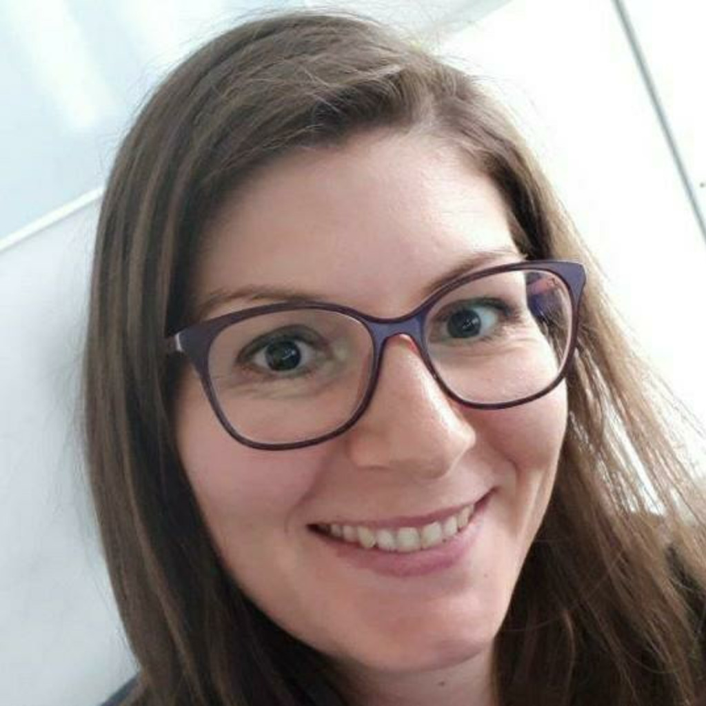 Patricia Altenhofer's profile picture