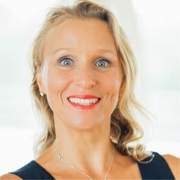 Mag. Malaika Loher Expertin für Motivation und Führung