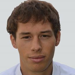 Matthias Stürzer - BMW Group - München