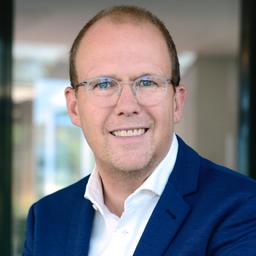 Dr. Dirk Kall - PIA Performance Interactive Alliance - Hamburg