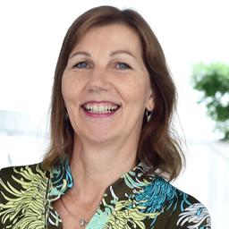 Nicola Brandes