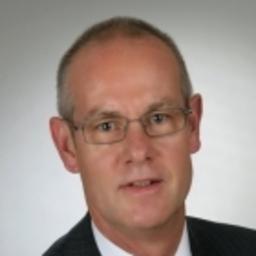Peter Schwarz - Peter Schwarz Dienstleistungen für Betriebsorganisation und Projektmanagement - Wermelskirchen